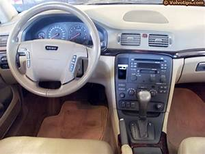 Download Volvo V70 Xc70 Xc90 2005 Electrical Wiring