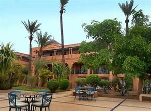 riu hotels in marrakesch buchen sie hier ihren all With katzennetz balkon mit hotel riu tikida garden marrakesch marokko