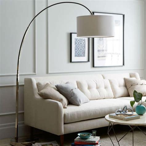 overhanging floor l uk 5 modern floor l for living room ideas modern