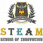 Steam Brentwood Innovation Bms Eisd Campus