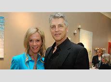 KINK's Sheila Hamilton and her husband Colin Maclean