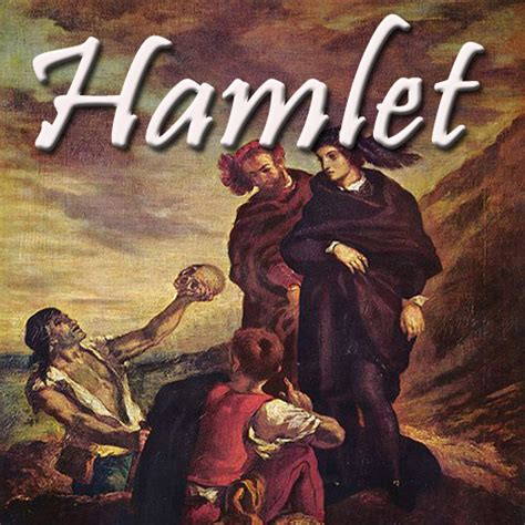 From Hamlet Quotes On Corruption Quotesgram