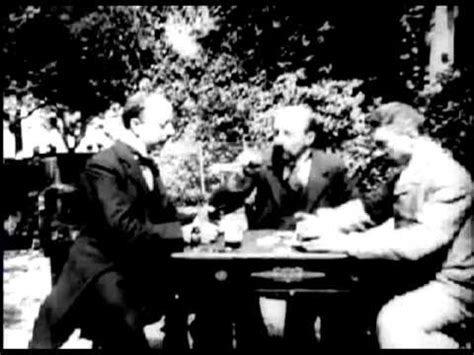 georges melies movies list georges melies 185 films in chronological order youtube