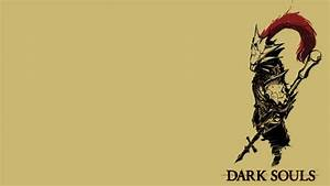 Dark, Souls, Wallpapers, Pictures, Images