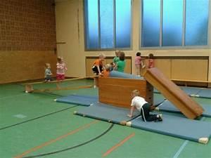 Turnen Mit Kindern Ideen : kinderturnen tsv seulingen kinderturnen ~ One.caynefoto.club Haus und Dekorationen