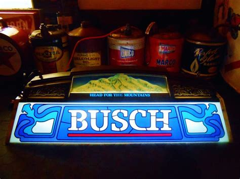 billiard lights for sale vintage busch pool table light circa 1980 39 s