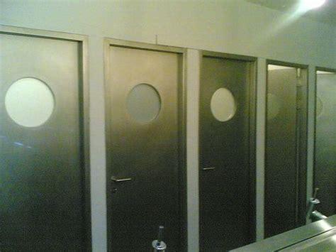 Unisex Bathroom Ideas by Unisex Bathroom Dma Office Unisex Bathroom