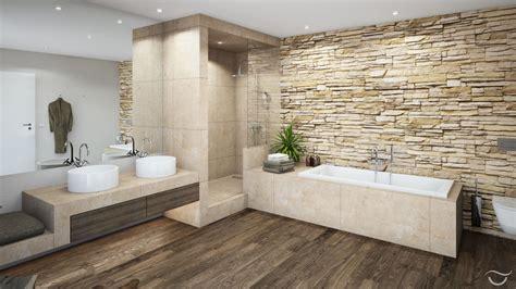 Badezimmer Fliesen Warme Farben badezimmer fliesen warme farben new bathroom