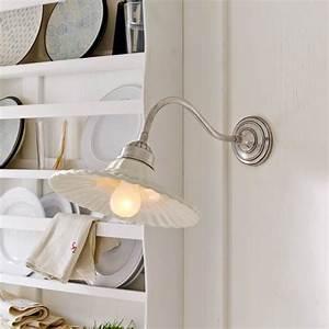 Loberon Coming Home : wandlampe daphne loberon coming home ~ Orissabook.com Haus und Dekorationen
