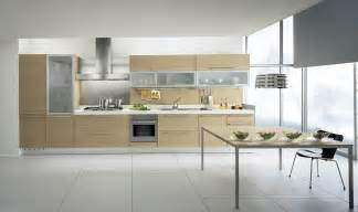 Kitchen Furniture 15 Great Kitchen Cabinets That Will Inspire You Mostbeautifulthings