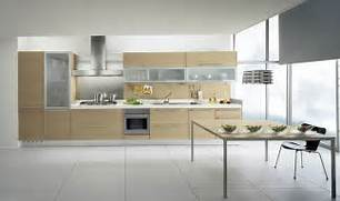 We Do Not Want To Cook Every Day But Working In Beautiful Kitchen Home Depot Formica Flooring Best Home Design And Decorating Ideas Kitchen Foxy Modern White Kitchen Designs Ideas With Kitchen Range Modern Kitchen Cabinet For Attractive Kitchen Design Modern Kitchen