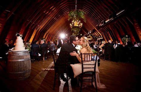 Andover, Nj Wedding Venues
