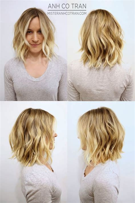 images  balayage hair color  pinterest