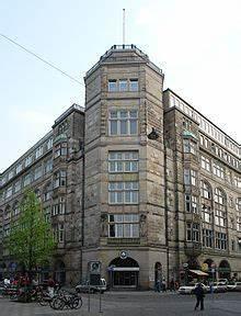 Makler In Bremen : bremer baumwollb rse wikipedia ~ Kayakingforconservation.com Haus und Dekorationen