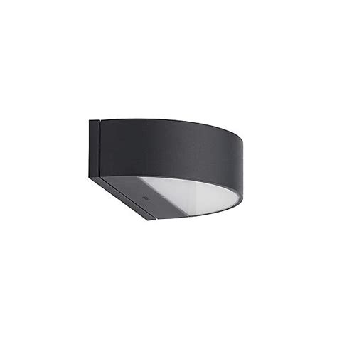 Bega Illuminazione by Bega 33325 Lada Da Parete Led Light11 It