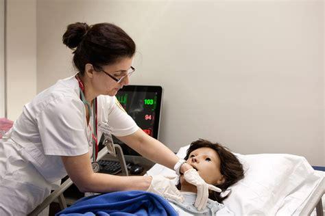 career ladder lvn  rn nursing programs pasadena