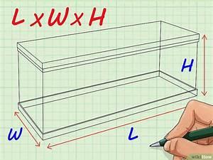 M2 Berechnen Formel : c mo determinar yardas c bicas 11 pasos con fotos ~ Themetempest.com Abrechnung