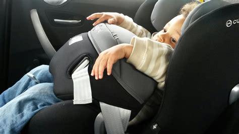 siege auto cybex sirona siège auto sirona de cybex mots d 39 maman