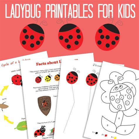 ladybug printables for itsy bitsy 651 | 5439813 orig