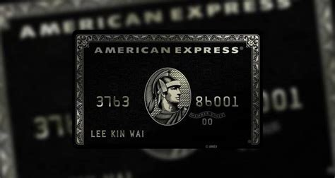 We did not find results for: AmEx Black Card | Fact# 28358 | FactRepublic.com