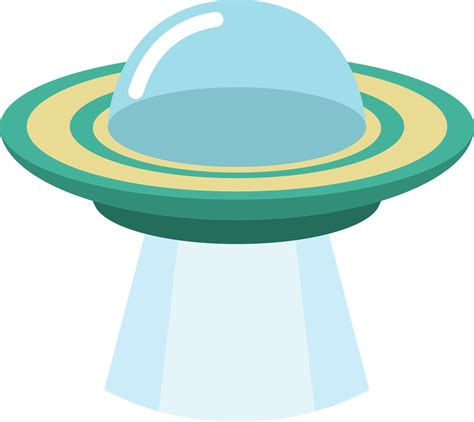 ufo clip art 10 free Cliparts | Download images on ...