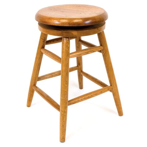 30 bar stools without back counter height swivel stools without backs size of 7320