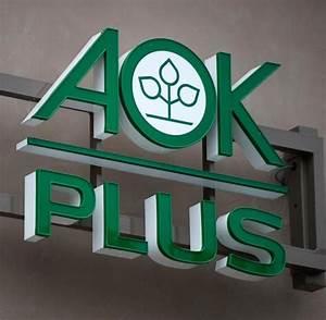Plus 3 Finanzierung : aok plus lobt koalitionsvorhaben und mahnt finanzierung an welt ~ Buech-reservation.com Haus und Dekorationen