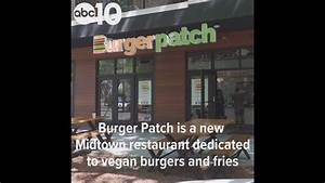 habit burger sheetz outrank in n out as best regional