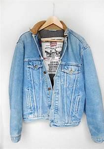 Giubbotto di jeans come indossarlopersonalizzarlo sceglierlo