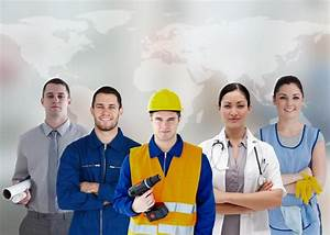 Health and safety primer for small business