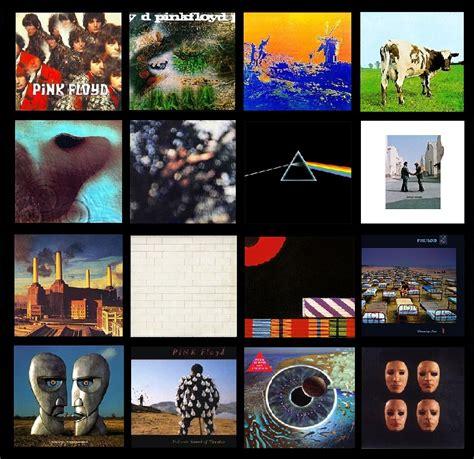 Pink Floyd Best Albums Pink Floyd Albums By Teestall On Deviantart