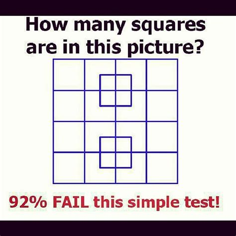 Math Meme Jokes - mathjoke haha meme math joke squares math funny