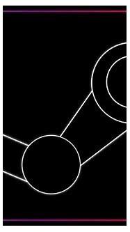 Steam wallpaper ·① Download free beautiful HD wallpapers ...