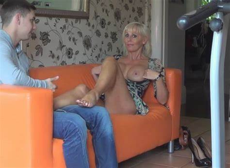 Stepmother Woman Can Her Trimmed Showing Media & Posts For Alluring Wifes Flashes Stud Xxx