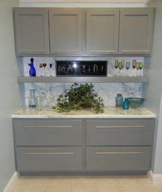 wood kitchen cabinets merillat classic island in a cannonsburg door style in 3459