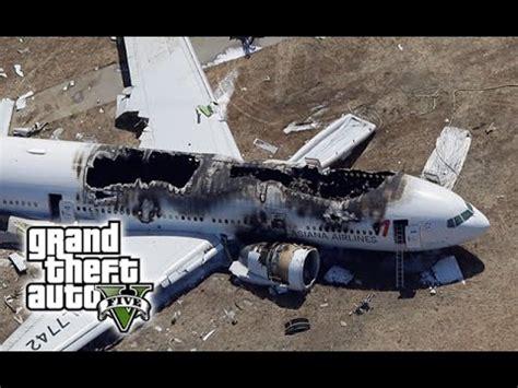 Noticias sobre el piloto, tripulantes, pasajeros y victimas. accidentes de aviones mortales fatales y brutales   slow ...