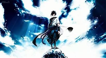 Naruto Cool Wallpapers Sasuke