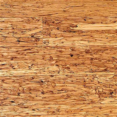 cork flooring india cork flooring india gurus floor