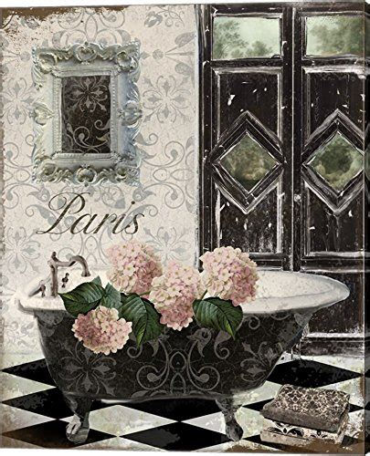 Wall decor design ideas 2020   modern living room wall decorating ideasmodern wall art and decoration design for the living room are shown in this video. Elegant, Charming and Trendy French Country Wall Decor   Home Wall Art Decor