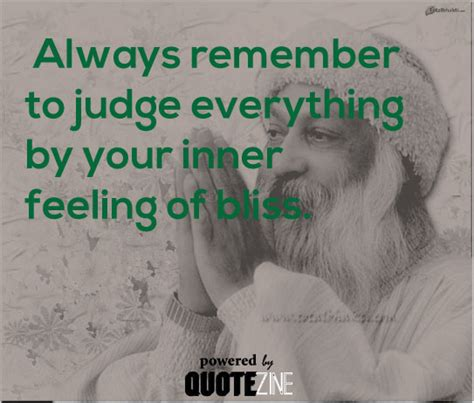 osho quotes    sayings  truth life love