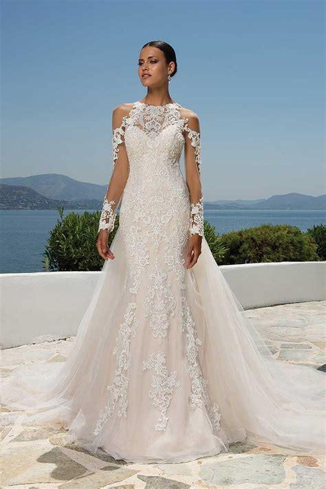 Justin Alexander Wedding Dresses Mia Sposa Bridal Newcastle
