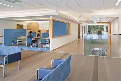 Center Community Health Mattapan Boston Decor Healthcare