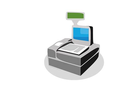 Various Features And Advantages Of Document Scanning. I Want To Be A Kindergarten Teacher. Accident Attorneys Orange County. 24 Hr Emergency Plumber Teenage Pregnancy Org. St Petersburg Divorce Attorney. Music Schools In Malaysia Delaware Llc Taxes. Dui California Penalties Swift Code For Chase. Currency Trading Websites Student Loan Totals. Nursing School Portland Oregon