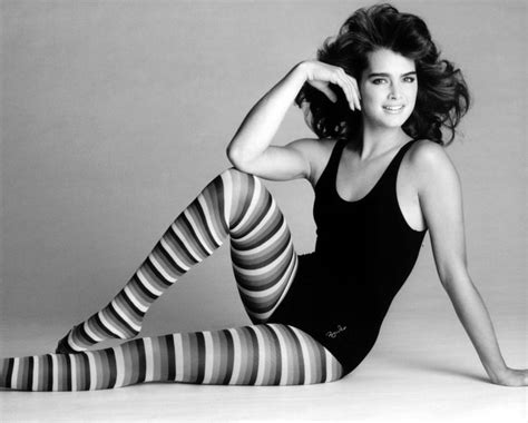 89 Best My Brooke Shields Collection Images On Pinterest