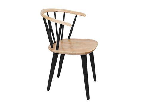 chaises en soldes chaises design en soldes conceptions de maison blanzza com