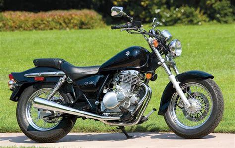 Suzuki Gz250 by Suzuki Suzuki Gz250 Moto Zombdrive
