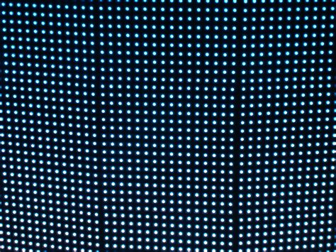 images cold texture pattern  blue material