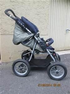 Ebay Kleinanzeigen Autos Gebraucht : kinderwagen gebraucht kaufen ebay kleinanzeigen autos weblog ~ Markanthonyermac.com Haus und Dekorationen