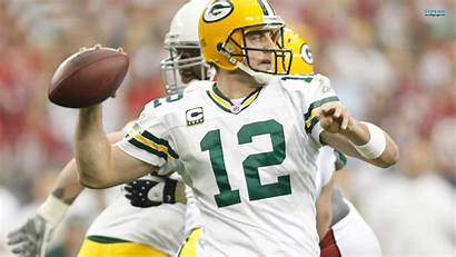 Aaron Rodgers Wallpapers Sports Widescreen Sport Packers