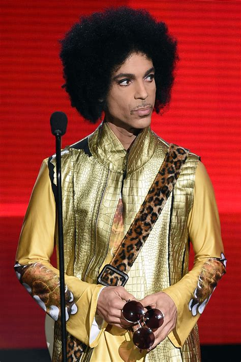 morris day remembers   time  spoke  prince